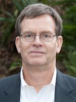 Gregg Blodgett
